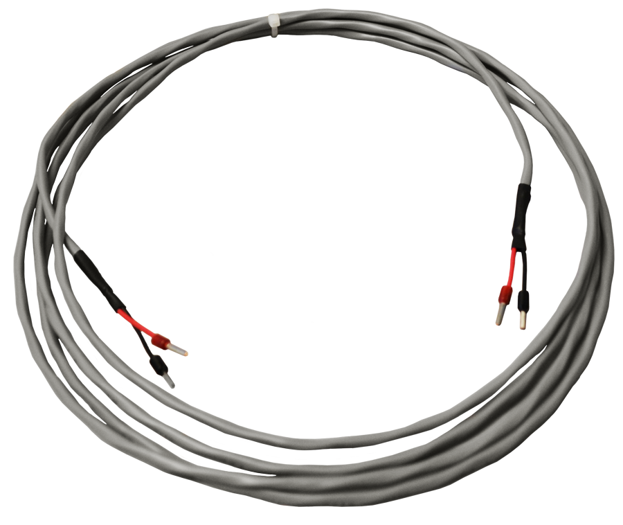 Relay Cable